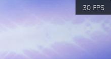 EA Origin FPS im Spiel anzeigen