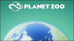 Planet Zoo Liste aller Tierarten, alle Tiere zum Relase