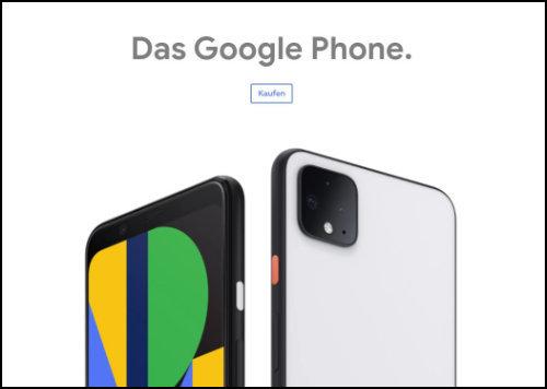 Google Pixel 4 Updates Android Sicherheitsupdates Pixel 3 3a 2