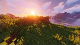 Minecraft Server kostenlos hosten ohne Hamachi hosten