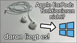 Apple Kopfhörer Mikrofon funktioniert nicht Zoom